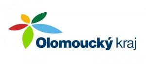 logo OMK jpg