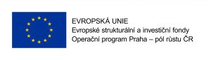 logo-op-ppr