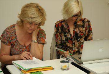 Akreditovali jsme kurz o etice pedagogiky